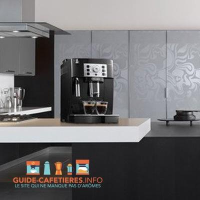 cafetiere grain delonghi deulonghi dedica pump espresso. Black Bedroom Furniture Sets. Home Design Ideas