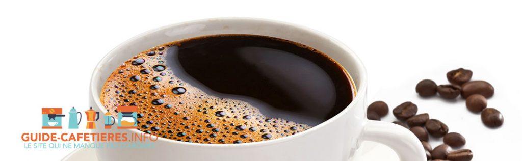 Comment choisir sa machine à café expresso